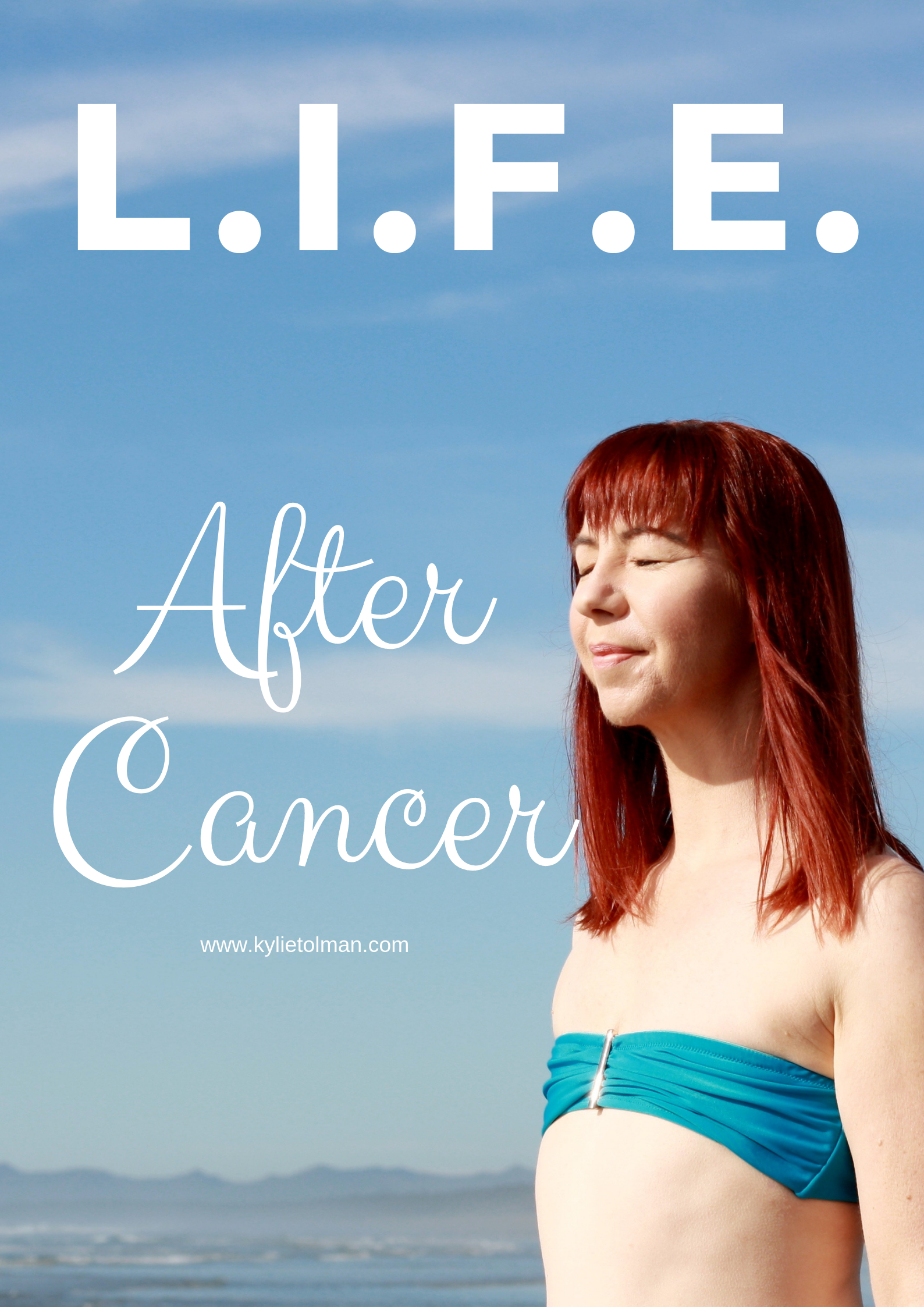 L.I.F.E. After Cancer.png