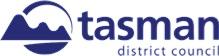 tasman-logo.jpg