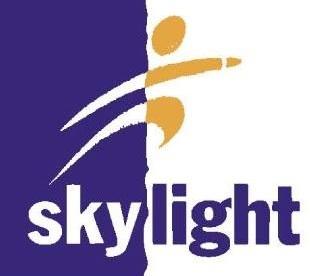 skylightLOGO.jpg