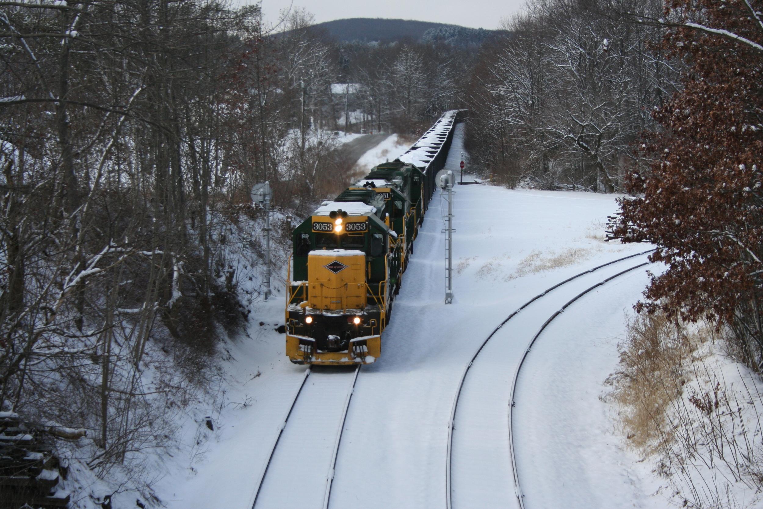 X-COAL train 006.jpg