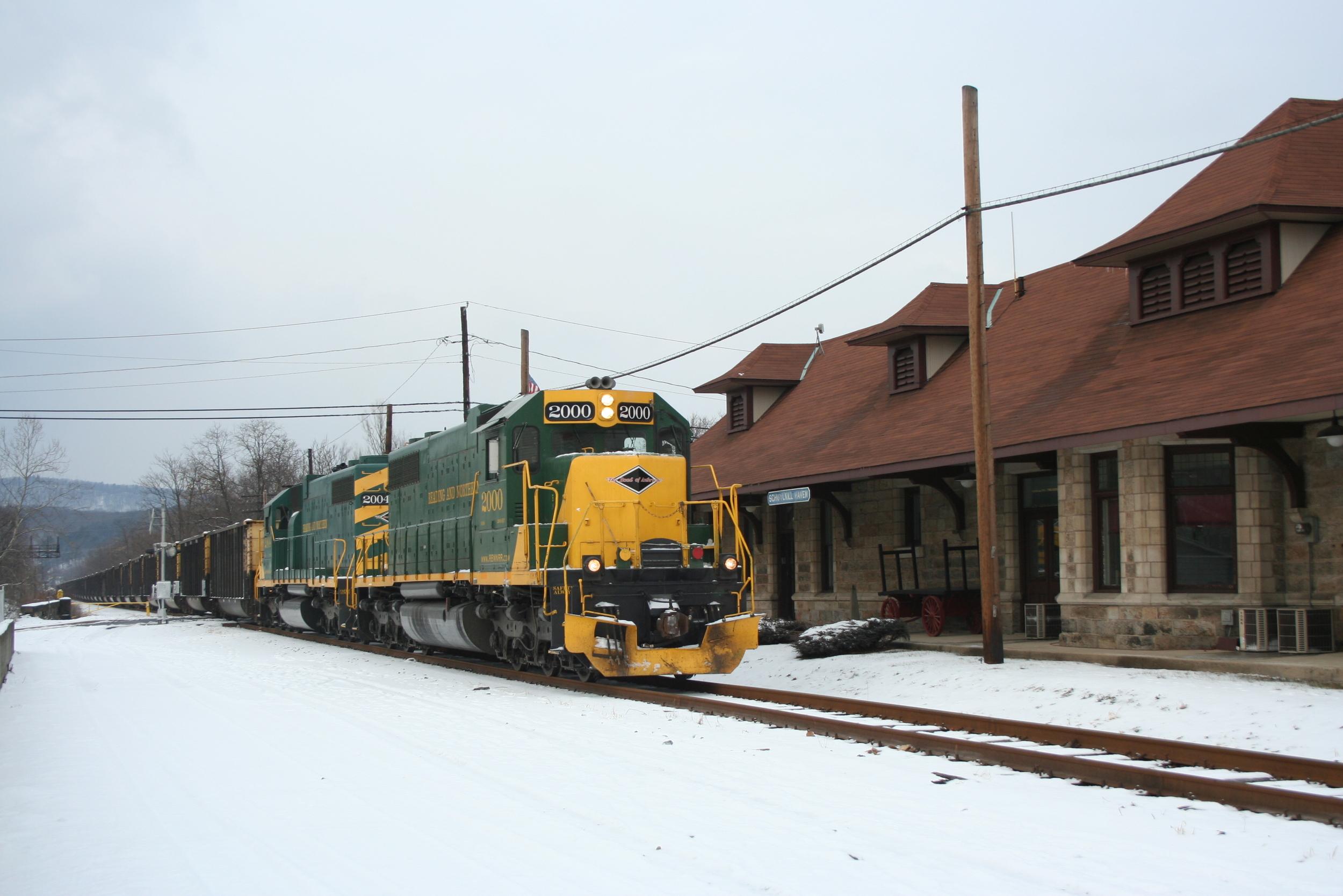 X-COAL train 069.jpg