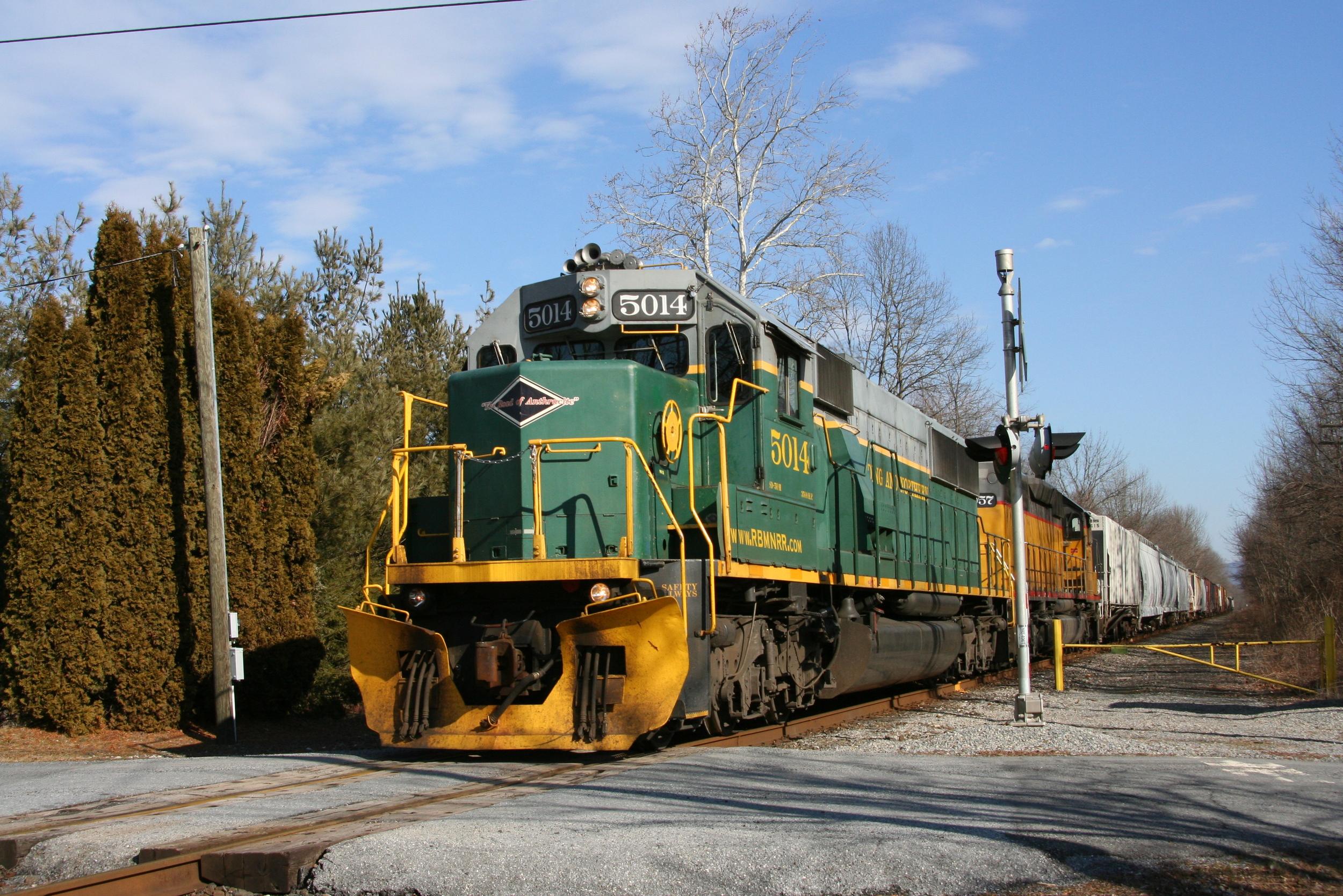Trains 113.jpg