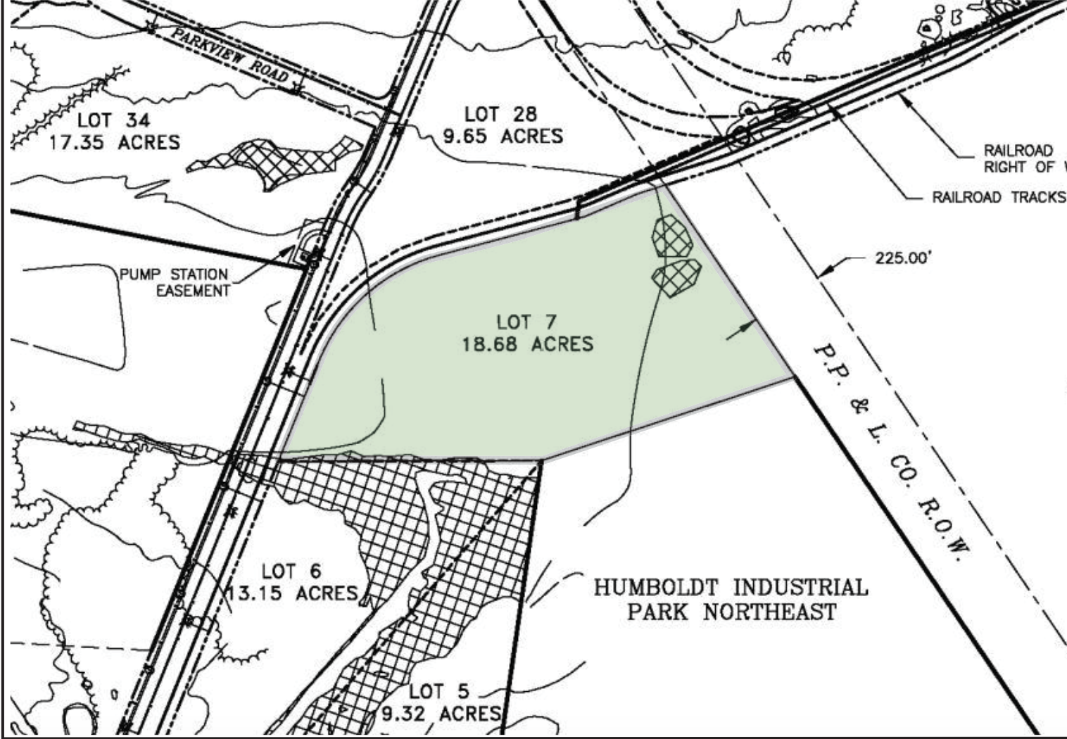 humboldt site 7 picture 3.png
