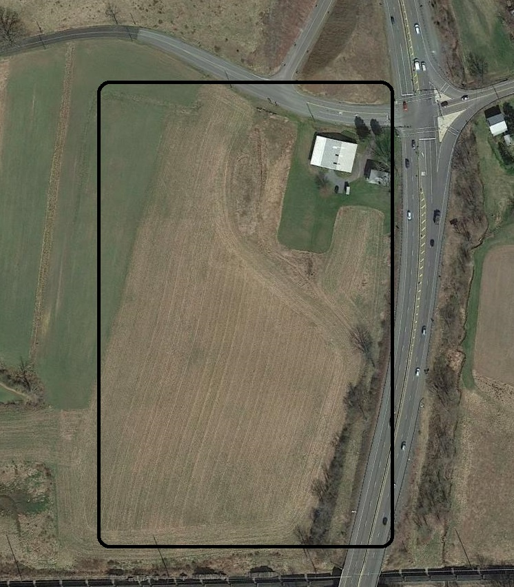 Baver Property aerial.jpg