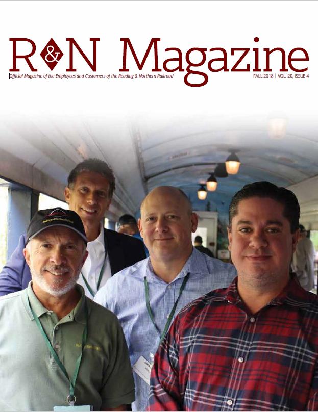 2018FallMagazine.PNG