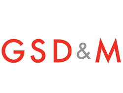GSD&M.jpg