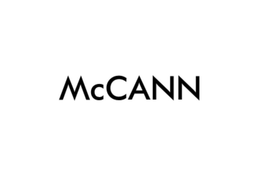 mccann_logo.jpg
