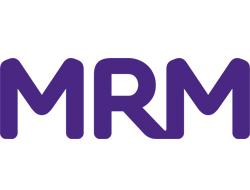 MRM.jpg