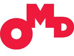 OMD 2.jpg