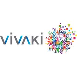 vivaki_2013_logo-250x250.jpg