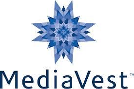 http://www.mediavestww.com/