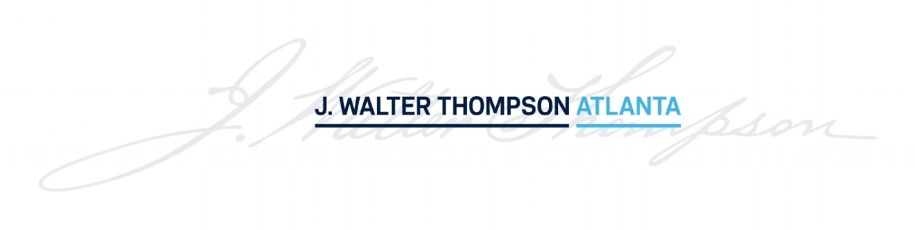 J_Walter_Thompson_JWT_LogoSig_Atlanta_RGB (1).jpg