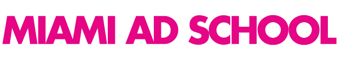 miami_AD_school logo.png
