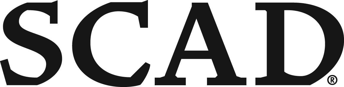 scad logo.jpg