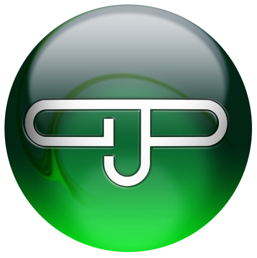 George_P_Johnson_Logo_2014.png