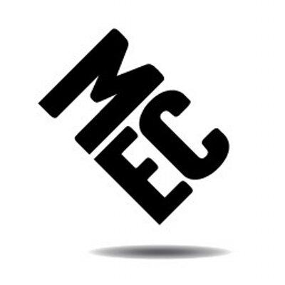 mec-logo.jpeg
