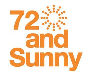 72andSunny-Logo.jpg