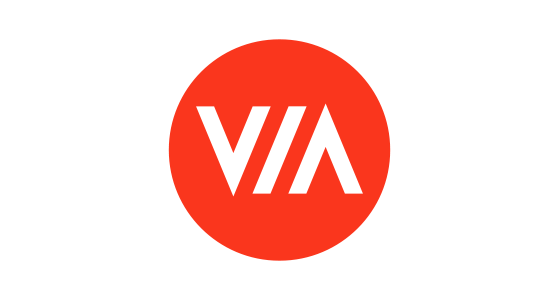 The VIA Agency.png