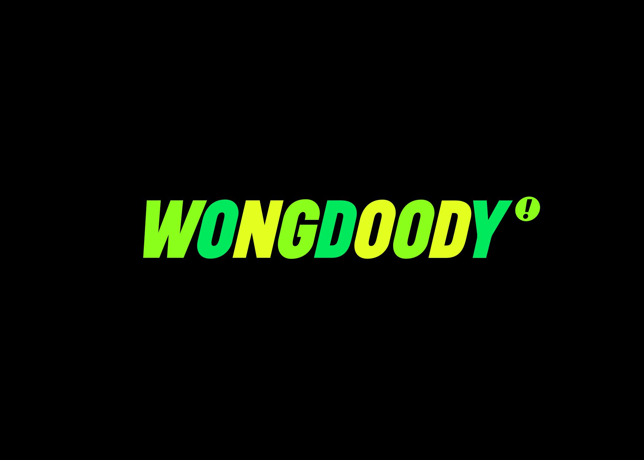 wongdoody_logo.jpg