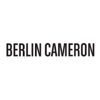 Berlin Cameron United.png