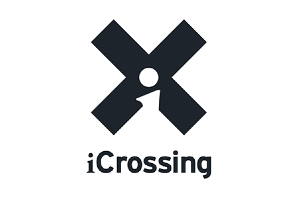iCrossing.png