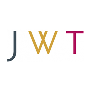 JWT.png