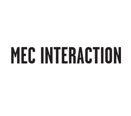 MEC-Interaction.png