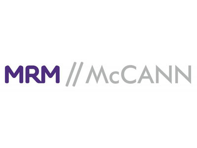 MRM-McCann.jpg