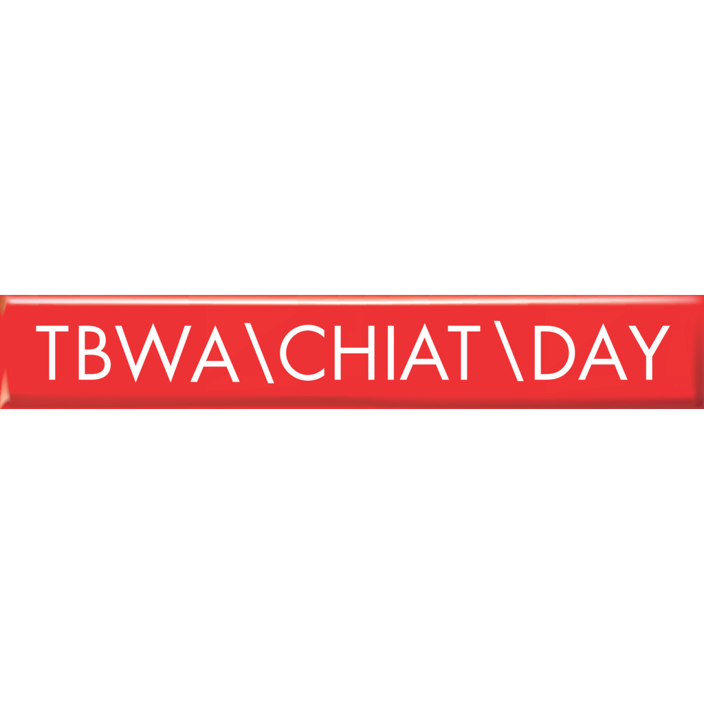 TBWA-Chiat-Day.png