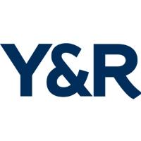 Y&R.png