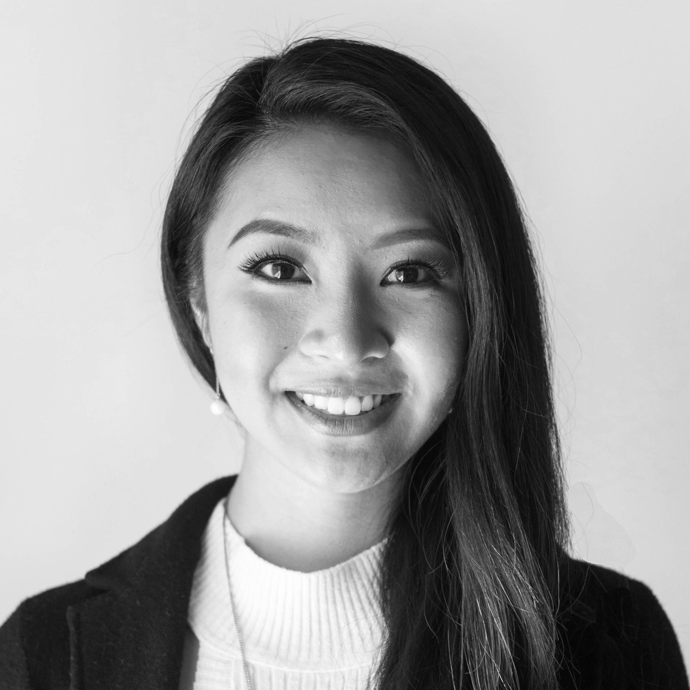 Lauren Nguyen (1).jpg