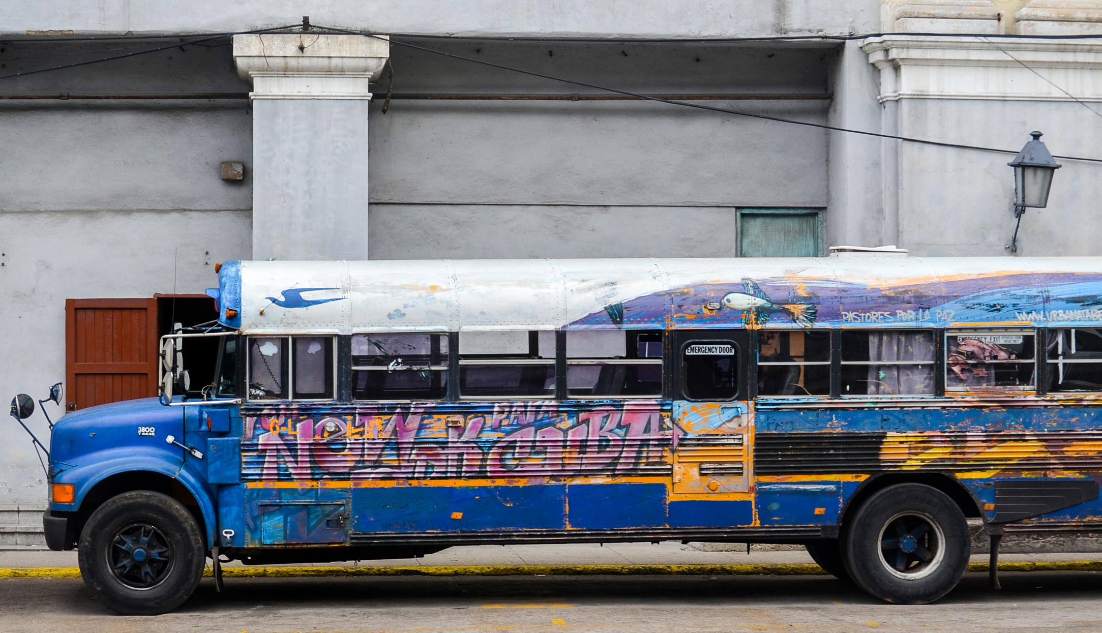 Cuba_0078.JPG