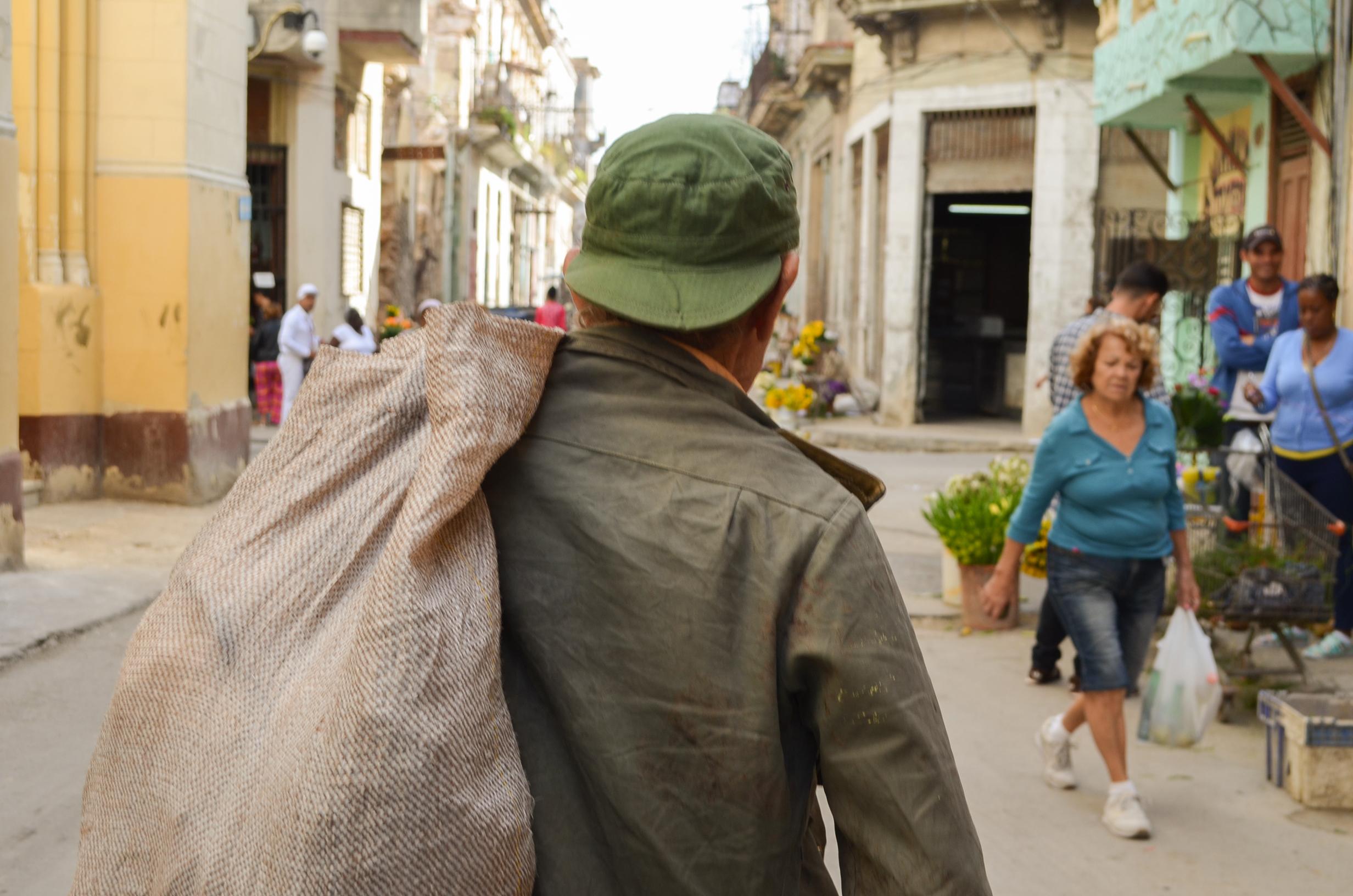 Cuba_0023.JPG