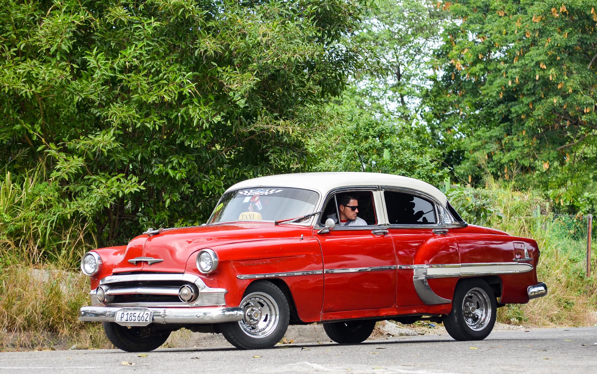 Cuba_0135.JPG