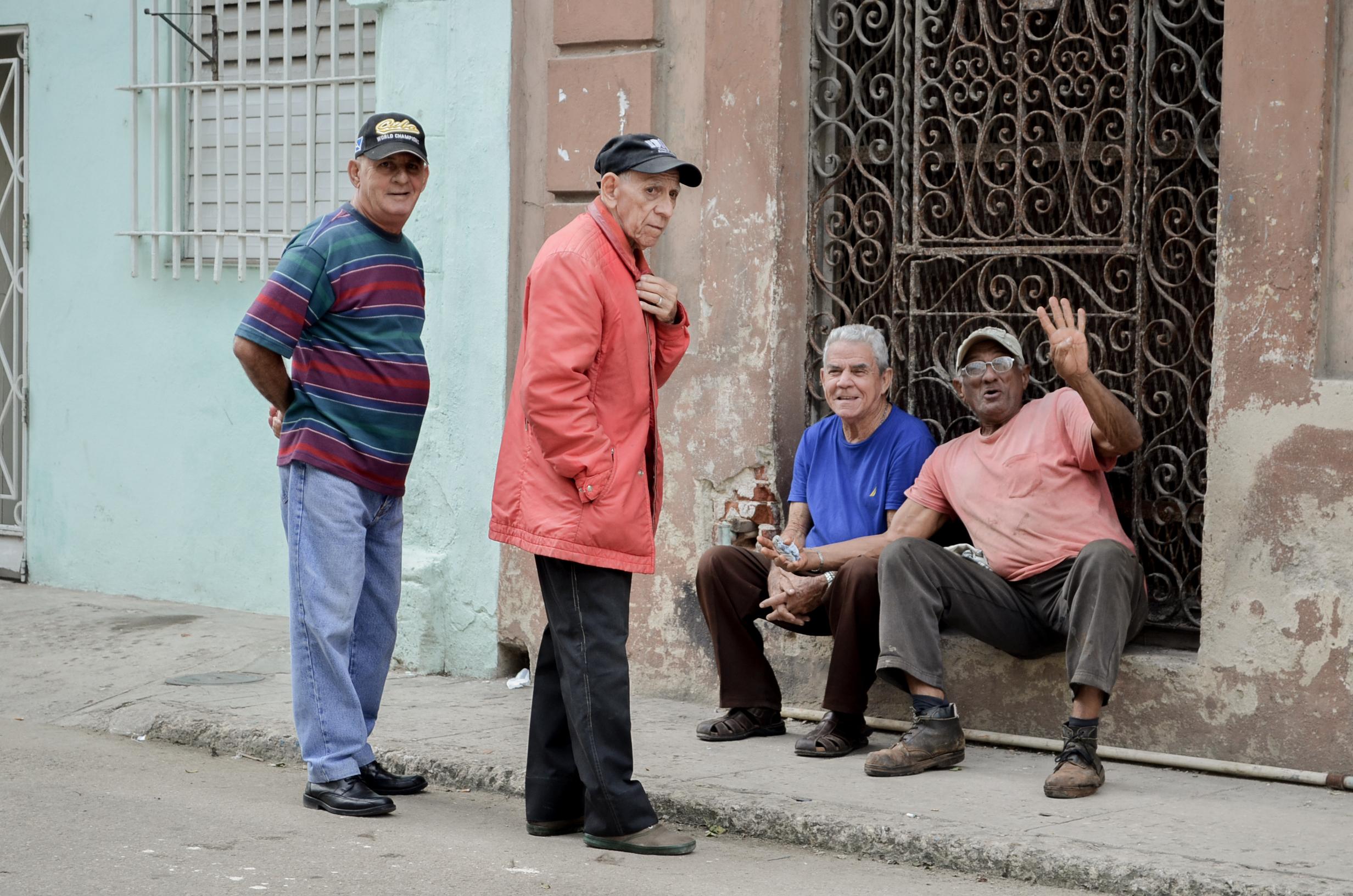 Cuba_0303.JPG