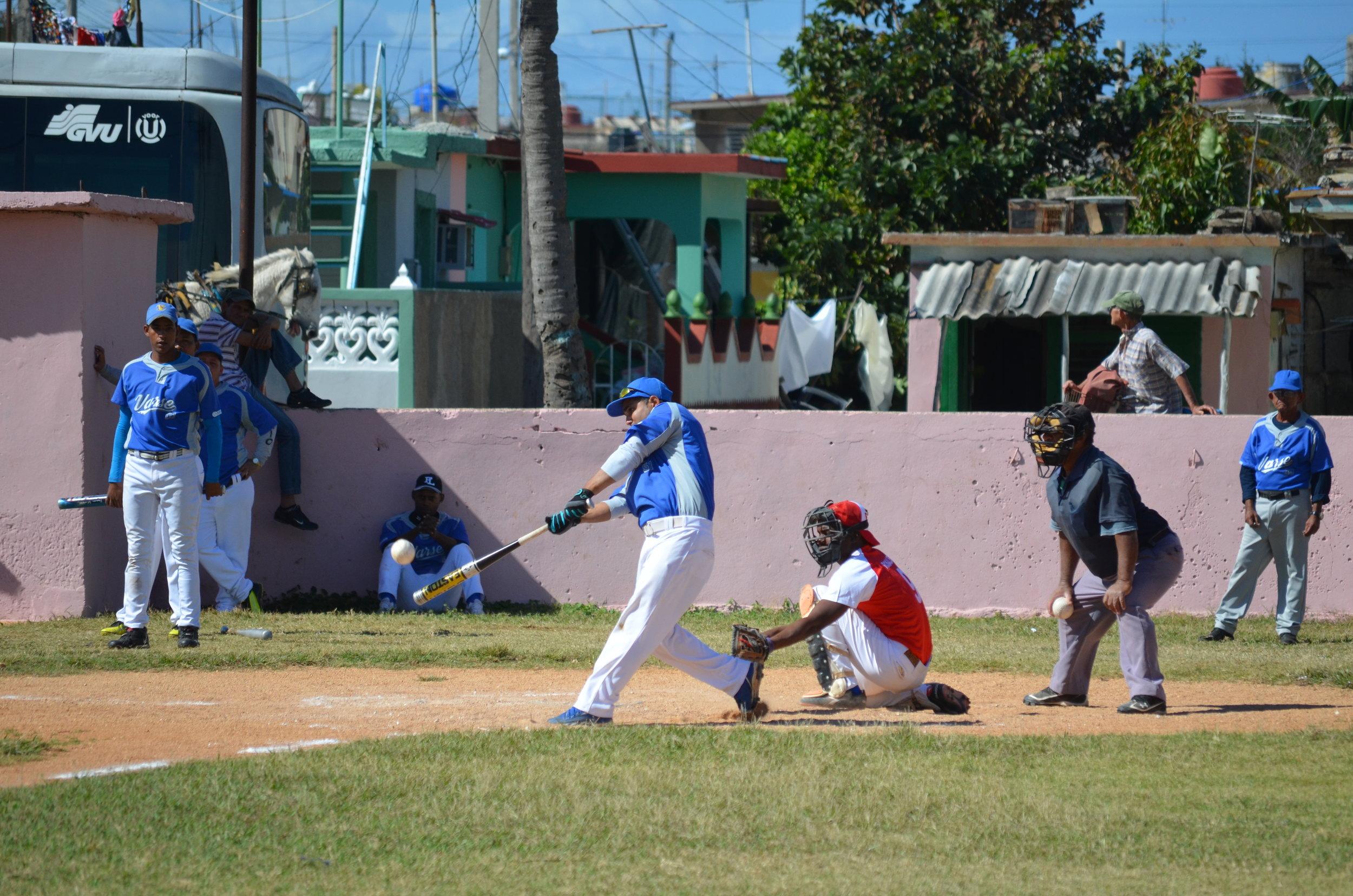 Cuba_0518.JPG