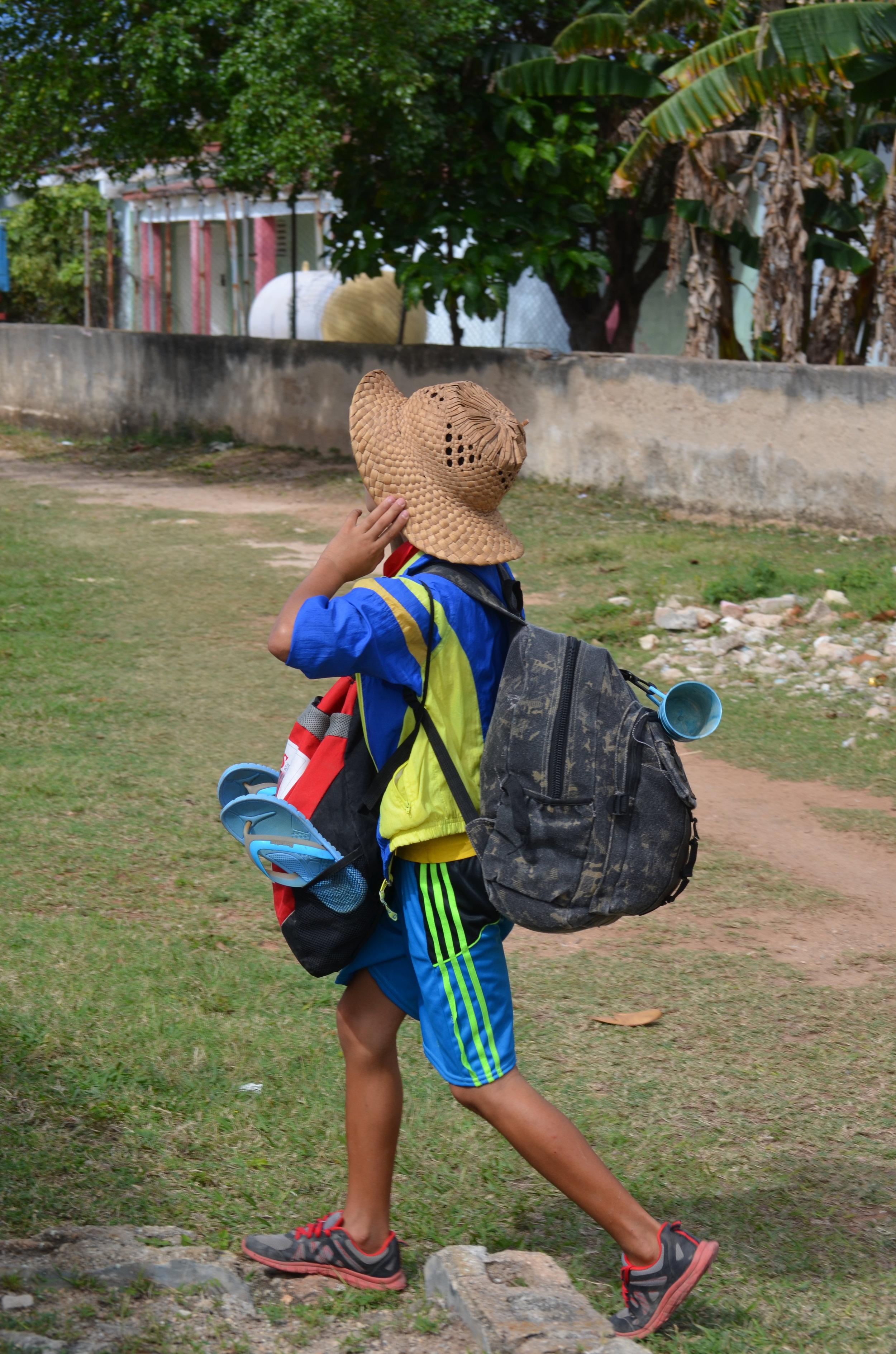 Cuba_0537.JPG