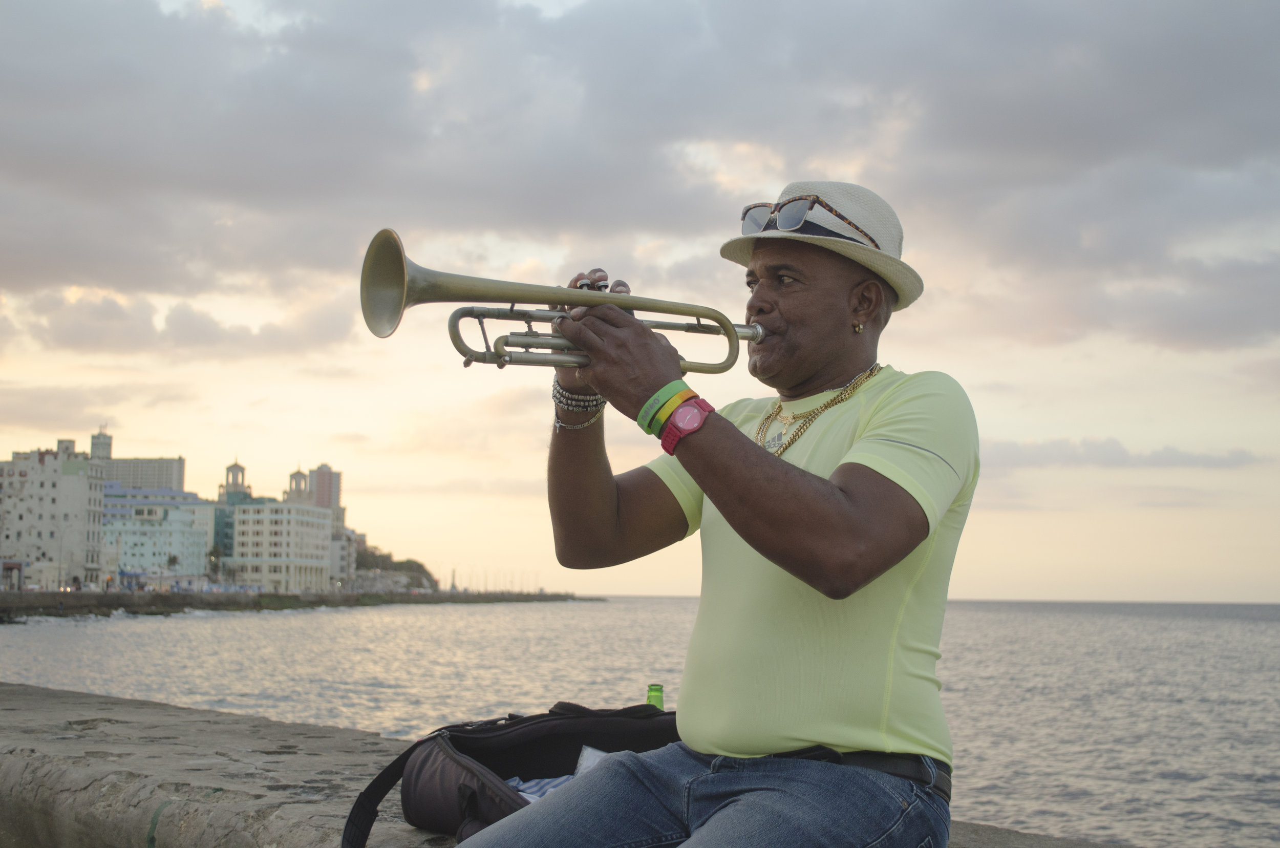Cuba_1036.jpg