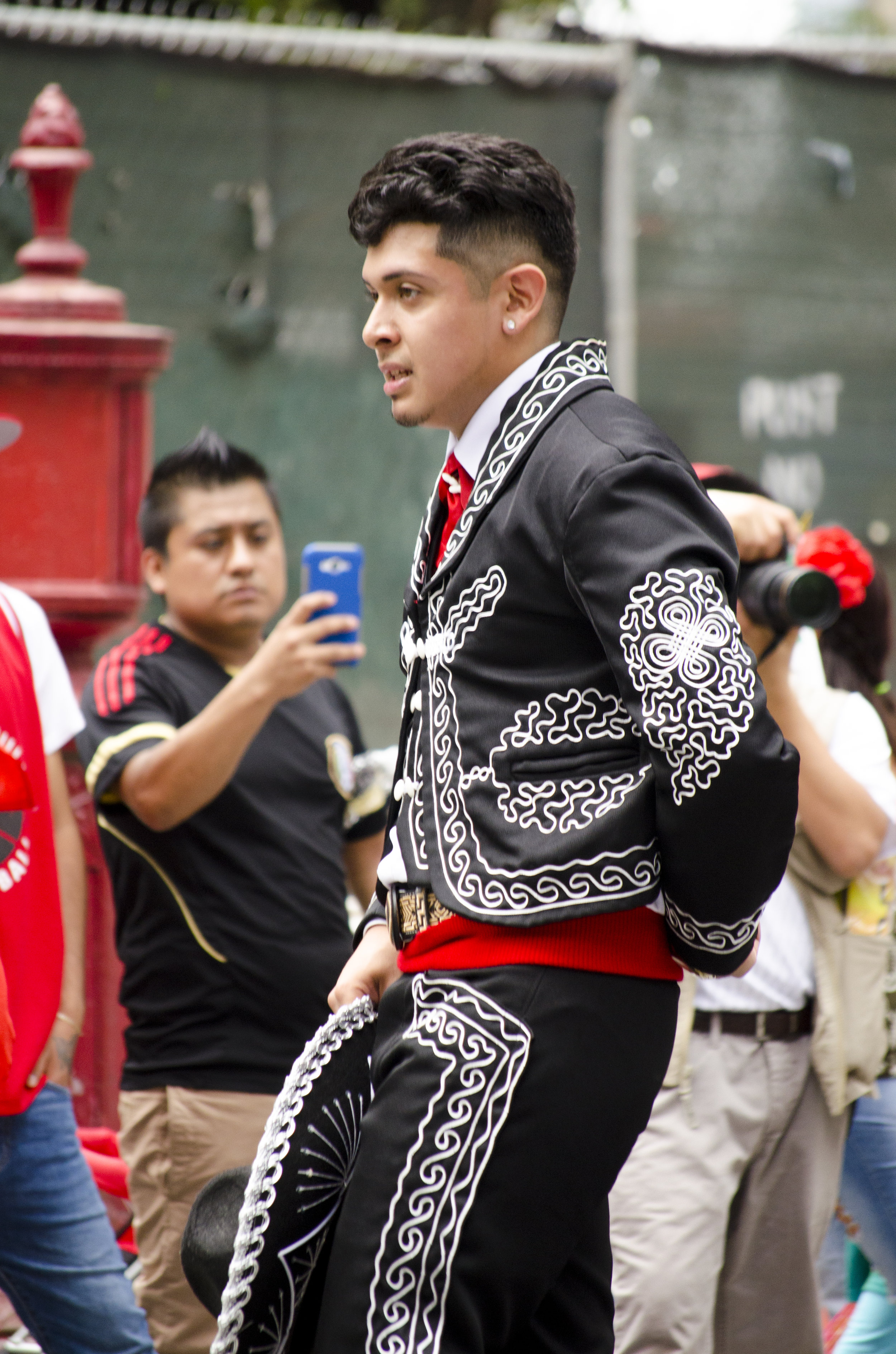 Mexican Day_2016_159.jpg