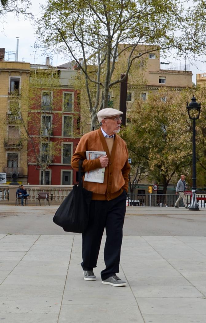 Spain_336_edited.jpg