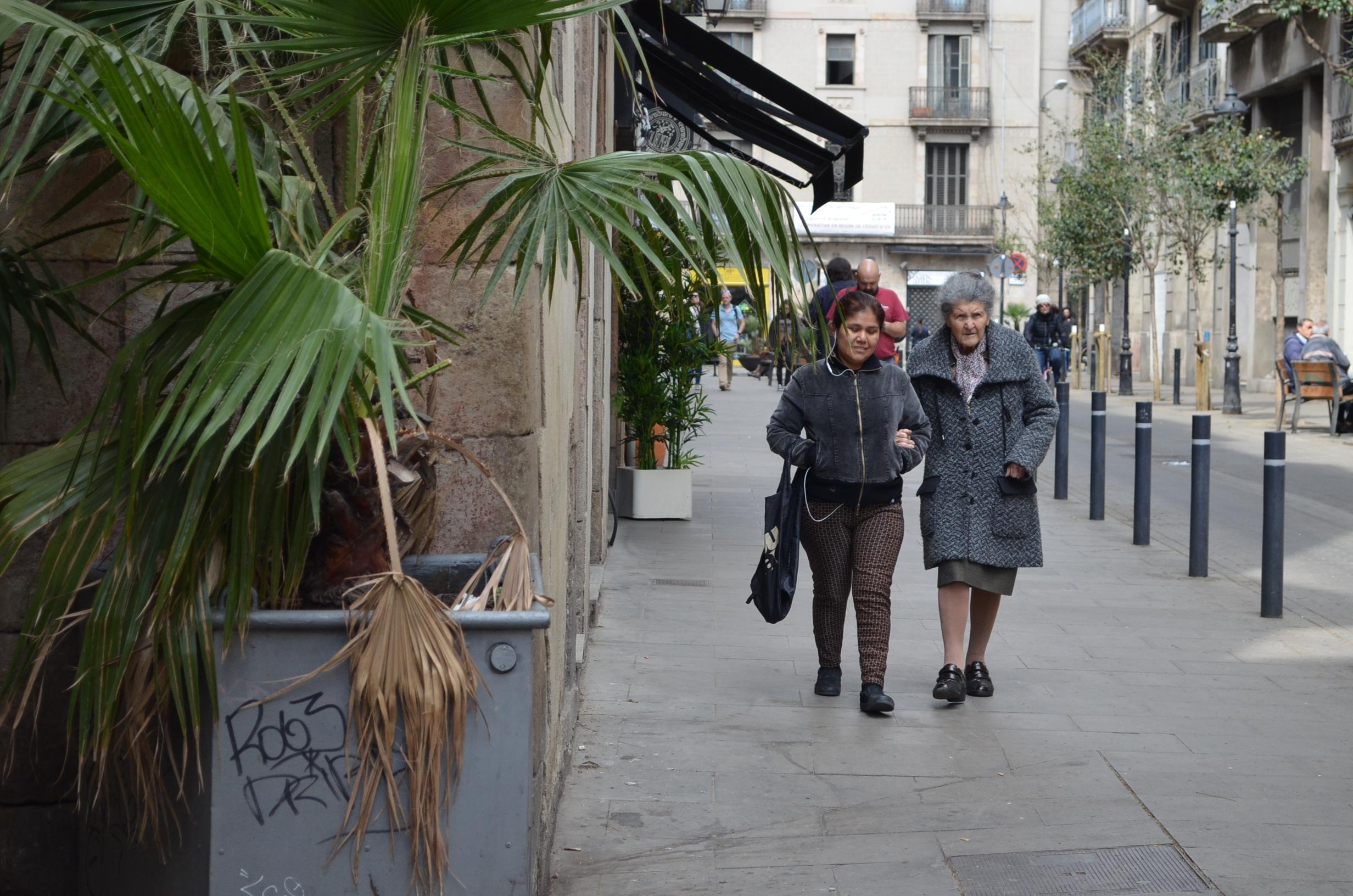 Spain_384.JPG