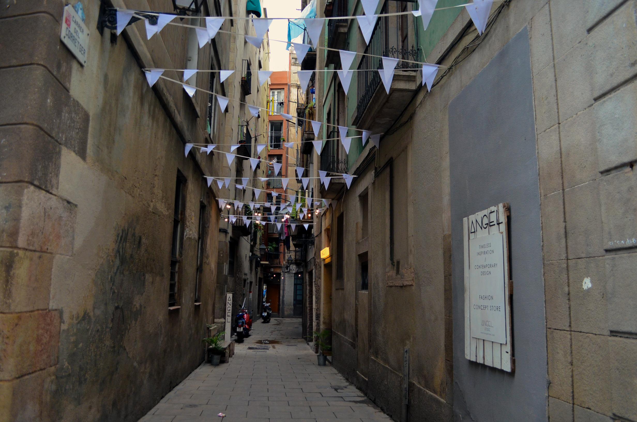 Spain_395.jpg