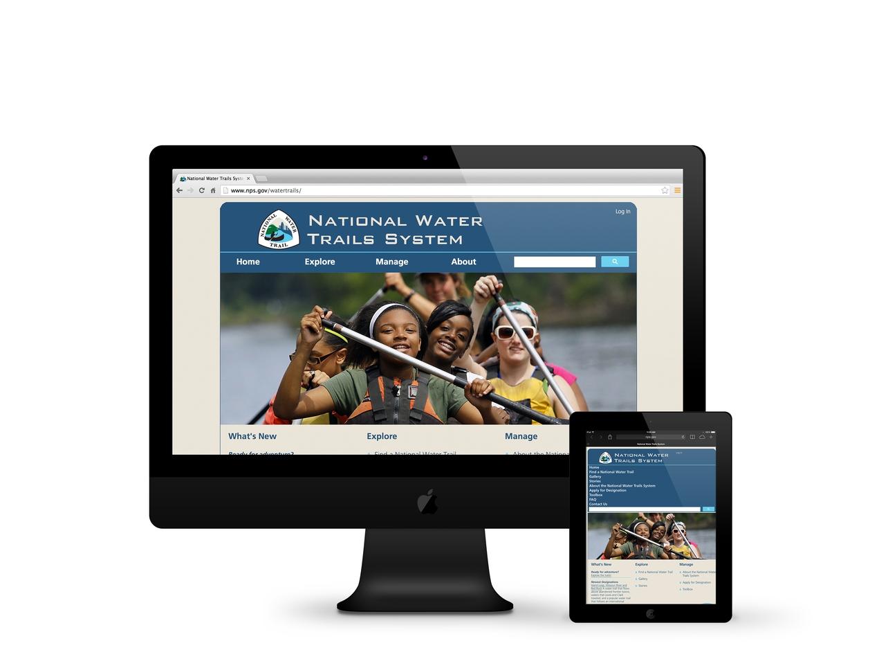 NWTS_web.jpg