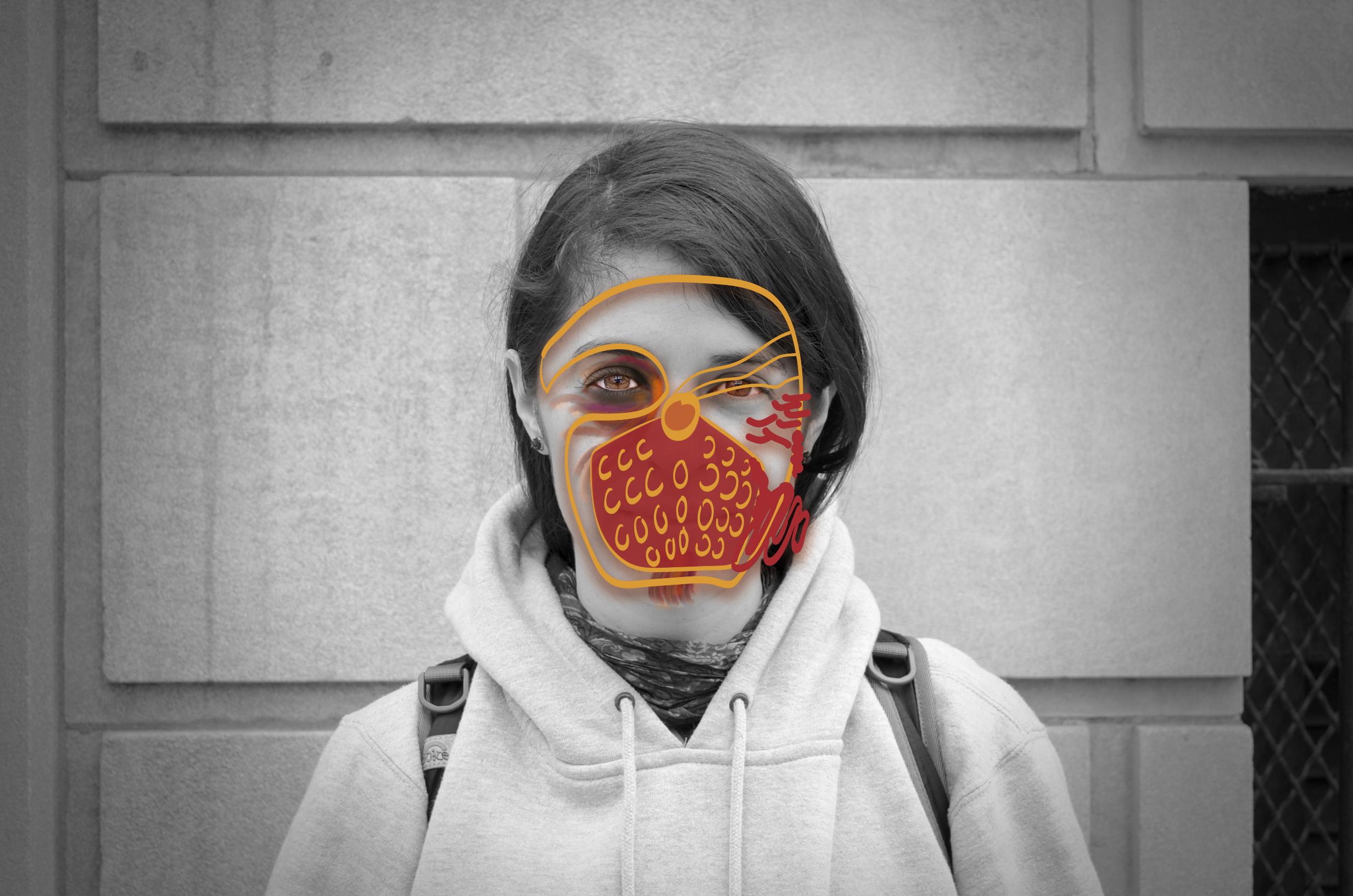Amanda_face painted_exp1.jpg