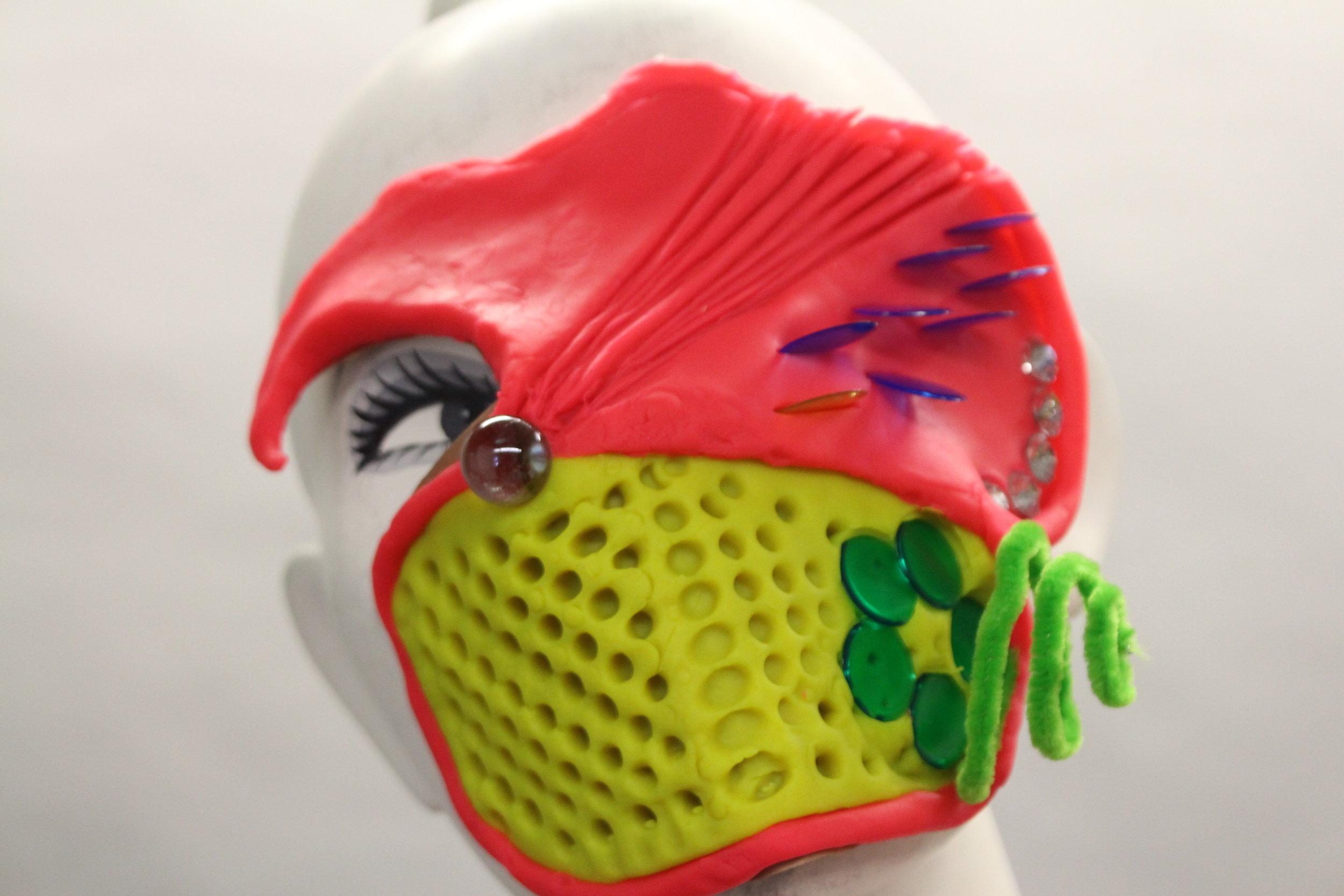 Mask Prototype_21.JPG