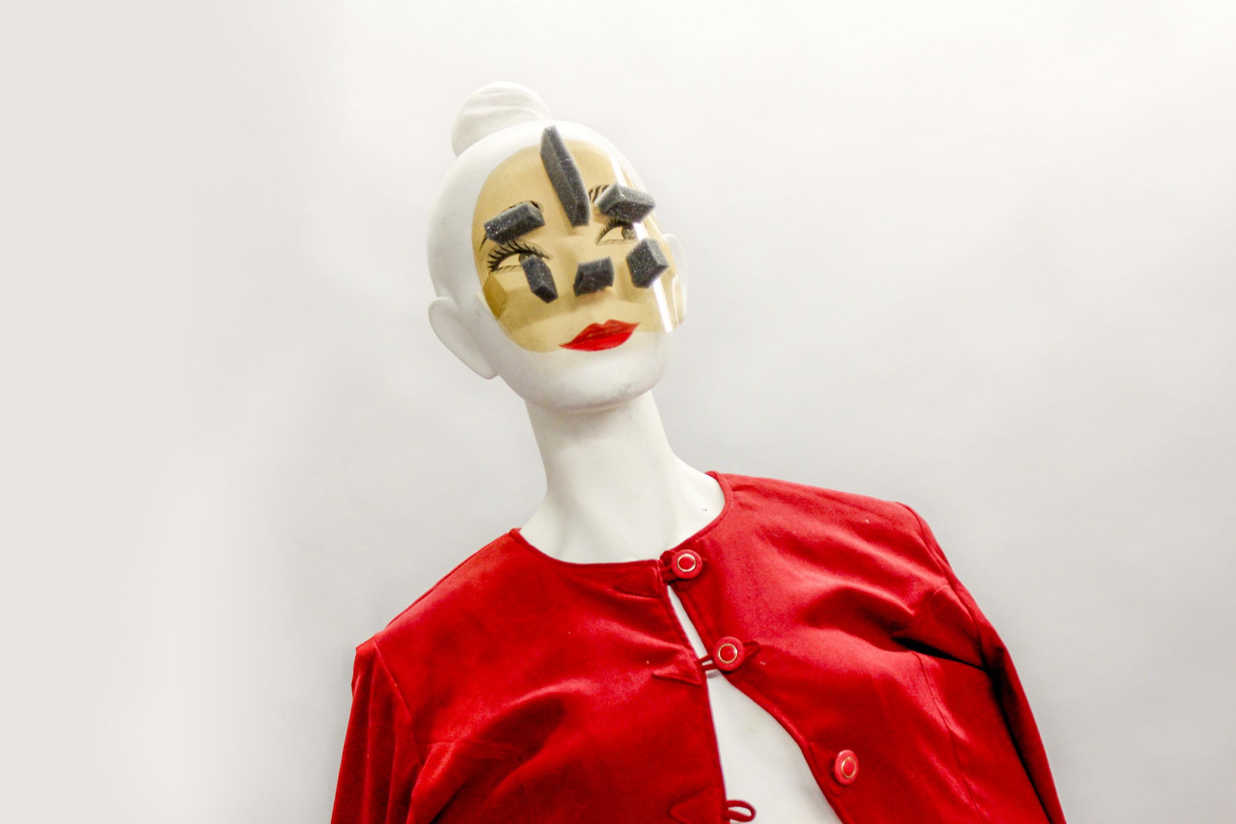 Mask Prototype_38.jpg