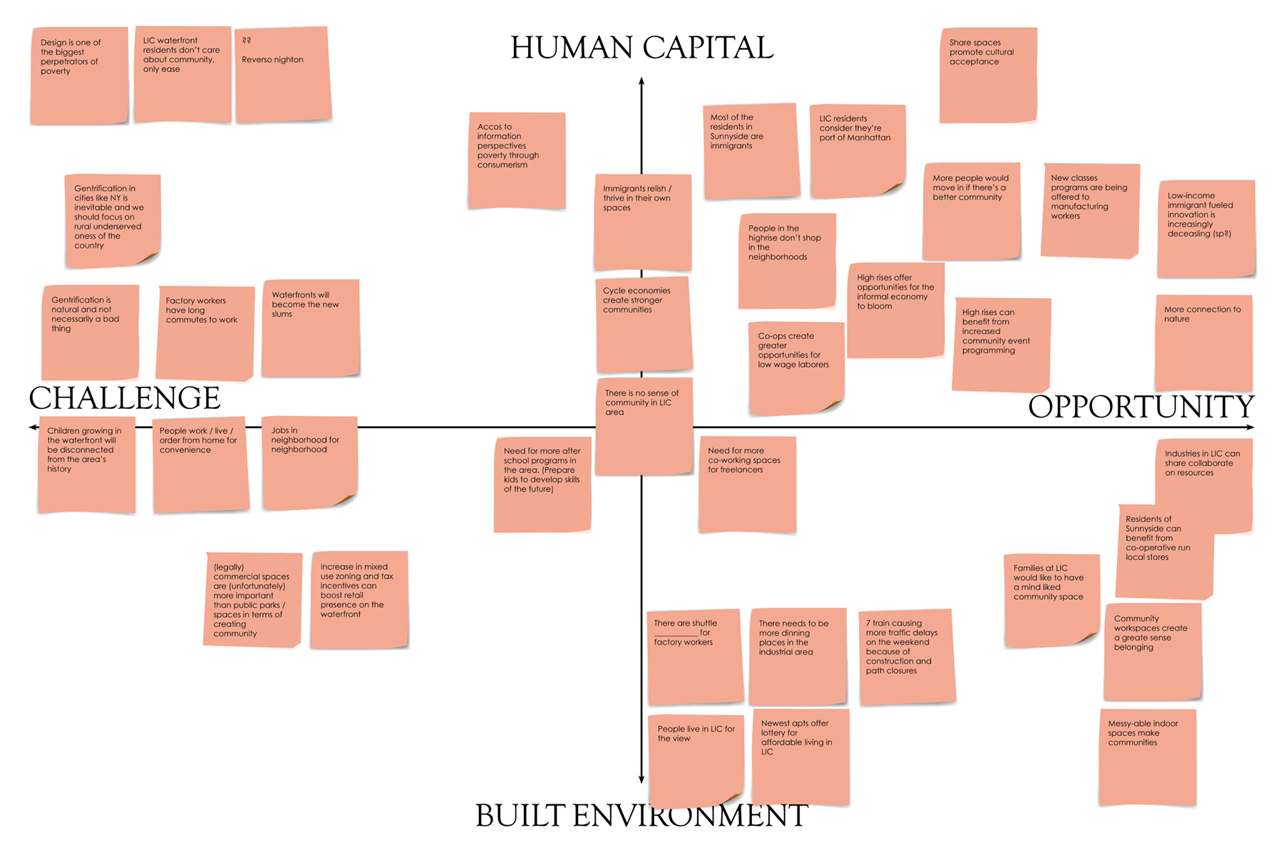 Studio_2x2_Human Capital_Class Exc-01.png