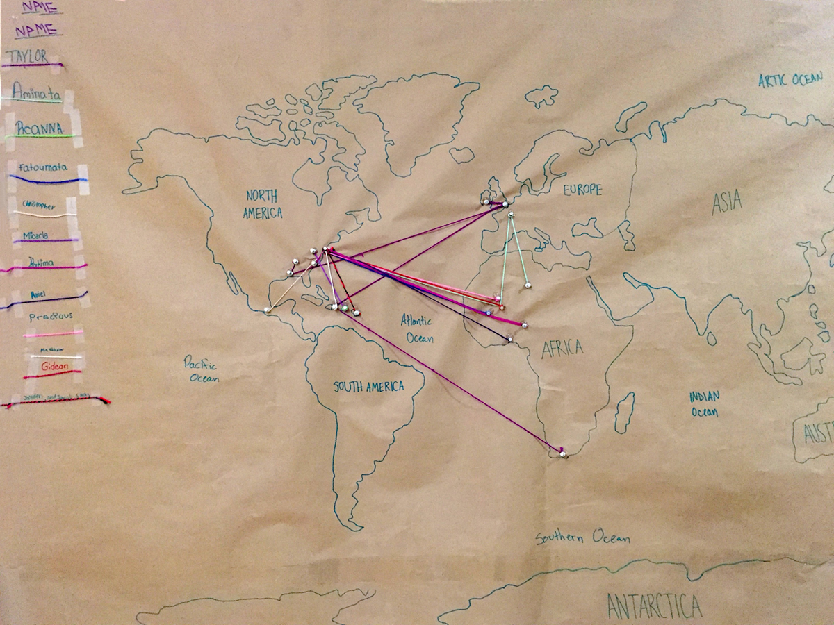 MS_RP_Mapping_14 sm.JPG