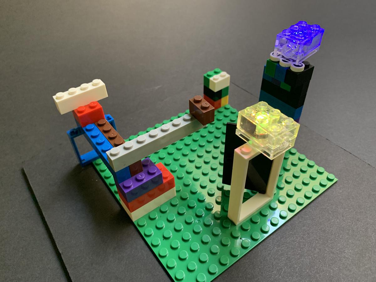 Lego Prototype_12 copy.jpg