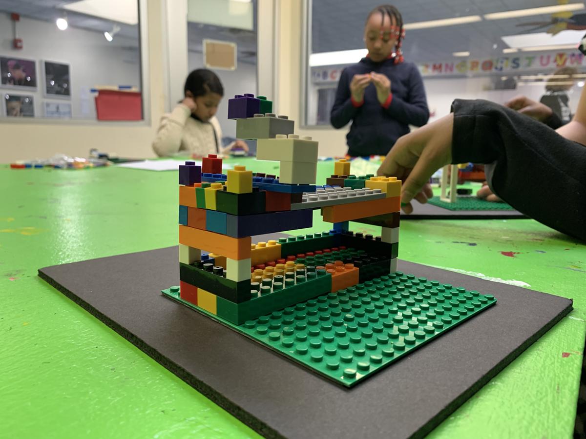 Lego Prototype_22_therese copy.jpg